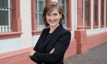Katrina Meyer