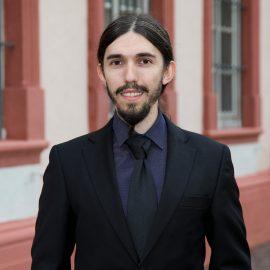 Oliver Müller
