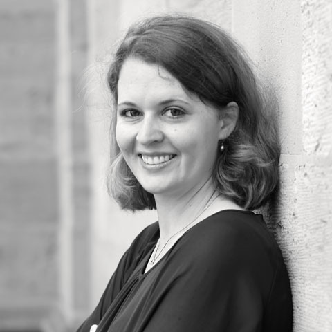 Dr. Anna-Christina Eilers