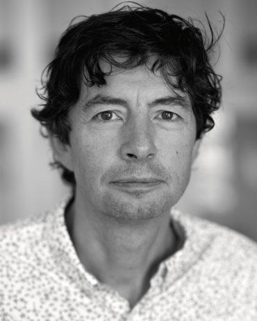 Christian Drosten